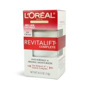 SKin Expertise RevitaLift Complete Eye Cream, 14g/15ml