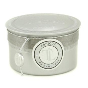 T. LeClerc Loose Powder - No. 01 Abricot - 25g/25ml