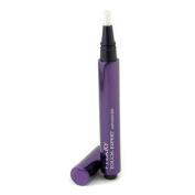 Touch Expert Advanced Multi Corrective Concealer Brush - # 1 Fair, 2.5ml/0.085oz