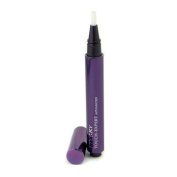 Touch Expert Advanced Multi Corrective Concealer Brush - # 2 Nude, 2.5ml/0.08oz