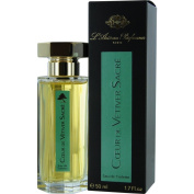 L'Artisan Parfumeur Coeur De Vetiver Sacre Eau De Toilette Spray (New Packaging) 50ml