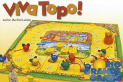 Viva Toppo!