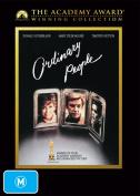 Ordinary People [Region 4]