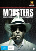 Mobsters Season 1 [Region 4]