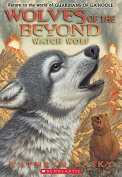 Watch Wolf (Wolves of the Beyond