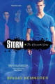 Storm: The Elemental Series