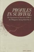 Profiles of Survival
