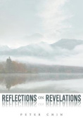 Reflections on Revelations