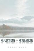 Reflections on Revelations
