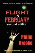 Flight in February