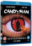 Candyman [Region B] [Blu-ray]