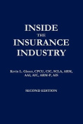 Inside the Insurance Industry - Second Edition