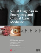 Visual Diagnosis in Emergency and Critical Care Medicine [Ebook]