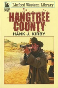 Hangtree County