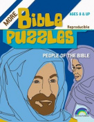 Bible Puzzles