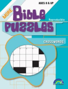 Bible Puzzles