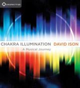 Chakra Illumination [Audio]