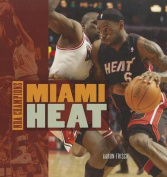 Miami Heat (NBA Champions)