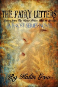 The Fairy Letters