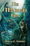 The McKenzie Files