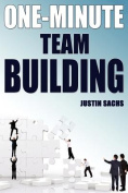 One-Minute Team Building