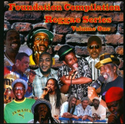 Foundation Compilation