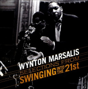 Selections from Swingin' into the 21st