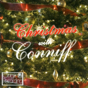 Christmas with Conniff [Hallmark]