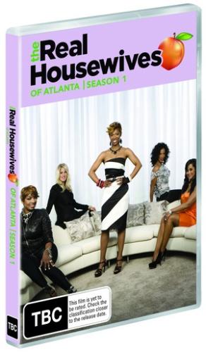 Housewives Of Atlanta Scenes For Actors