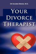 Your Divorce Therapist
