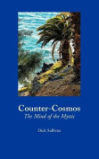 Counter-Cosmos