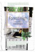 Forest High: Short Stories