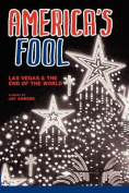 America's Fool
