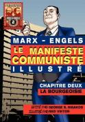 Le Manifeste Communiste (Illustre) - Chapitre Deux [FRE]