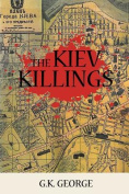 The Kiev Killings