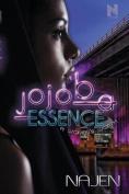Jojoba Essence