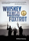 Repeat: Whiskey Tango Foxtrot