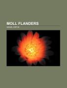 Moll Flanders [FRE]