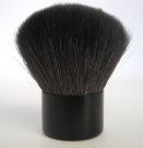 Minerallustre Soft Mini Kabuki Brush