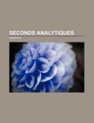Seconds Analytiques [FRE]