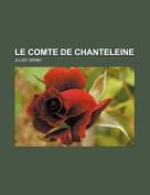 Le Comte de Chanteleine [FRE]