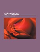 Pantagruel [FRE]