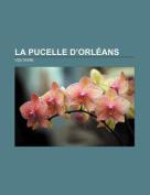 La Pucelle D'Orleans [FRE]