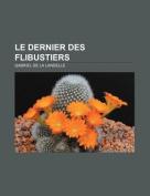 Le Dernier Des Flibustiers [FRE]