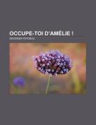Occupe-Toi D'Amelie ! [FRE]