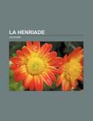 La Henriade [FRE]