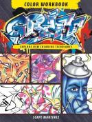 Graff Color Workbook