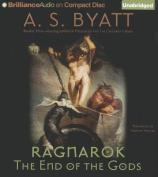 Ragnarok: The End of the Gods [Audio]