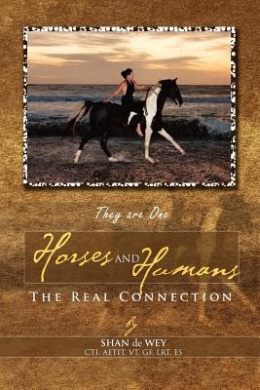PDF Download Horses and Humans