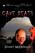 Cave Death: Dream Reality